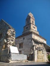 Biserica-Sf.-Nicolae-Densuș