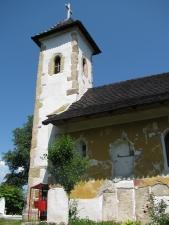 Biserica-din-Ostrovul-Mare