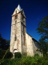 Biserica-din-Sântămăria-Orlea