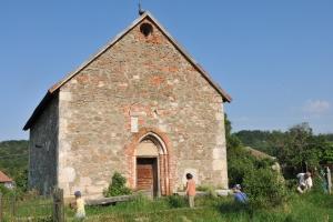 Biserica-din-Sanpetru